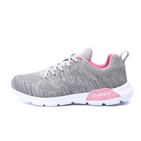 2017 Mens Trainers Top Brand Sneakers Summer Autumn Women Girls Walking Jogging Shoes Breathable Ladies Runners
