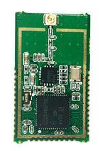 CC2538 + CC2592 Support de distance de Communication de module zigbee/6lowpan