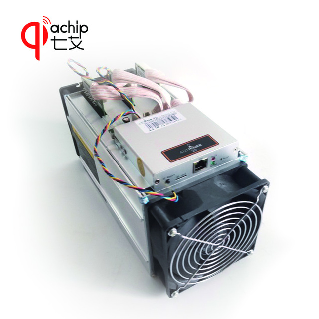 New AntMiner V9 4T 4th/s + PSU Bitcoin Miner Asic Miner Btc Miner Bitcoin Better than AntMiner S9 WhatsMiner M3 T9+ E9