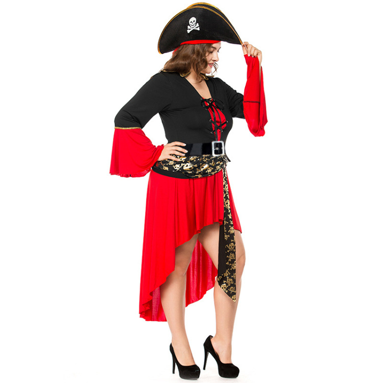 pirate-costume-plus-size-2