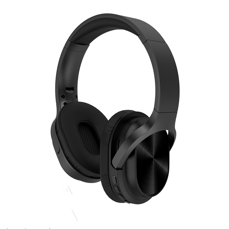Audience S3 5.0 Bluetooth Active Noise Cancelling Headset Headphones Stereo Wireless Earphone with Mic for Phones Music Earphone noise cancelling earphone stereo earbuds reflective fiber cloth line headset music headphones for iphone mobile phone mp3 mp4 page 7