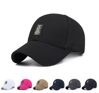 Brand Customized Baseball Hats Snapback cap men women cotton Raf Simons casual hats men Sunshade Caps casquette bone gorras raf simons x adidas низкие кеды и кроссовки