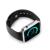 """Iw08 torntisc android smart watch mtk6261a 1.54 """"polegadas 0.3 m câmera com resolução 240*240 suporte max 32 gb tf cartão cartão sim pk gd19"""