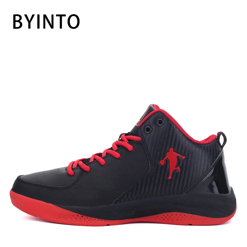 2019 Summer High Top Basketball Shoes For Men Women Jordan Red Sneakers Gym Trainers Ball Shoe Spor Basket Homme Tenis Masculino
