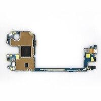 Tigenkey ロック解除ギガバイト 32 作業 Lg G3 D858 メインボード Lg G3 D858 ギガバイト 32 マザーボードテスト 100% & 送料無料|携帯電話回路|   -