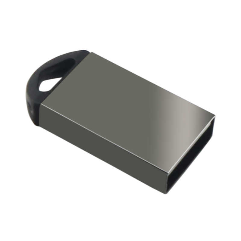 MINI USB Flash Drive 64GB Pen Drive Personalizado Memoria USB Stick 8GB 16GB 32GB Metal USB Flash Pendrive