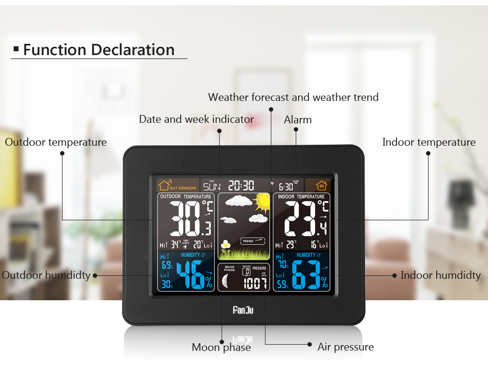 weather-station_04