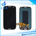 Tested replacement part 4.8 inch screen for Samsung Galaxy S3 i9300 i9305 LCD display with touch digitizer 5pcs DHL/EMS post