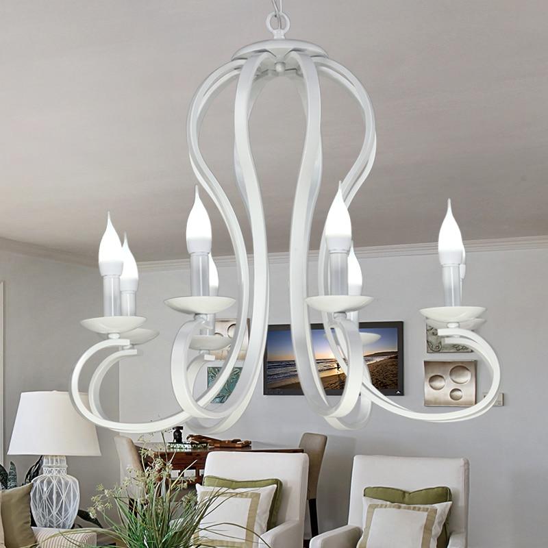 schlafzimmer lampen led   jtleigh - hausgestaltung ideen