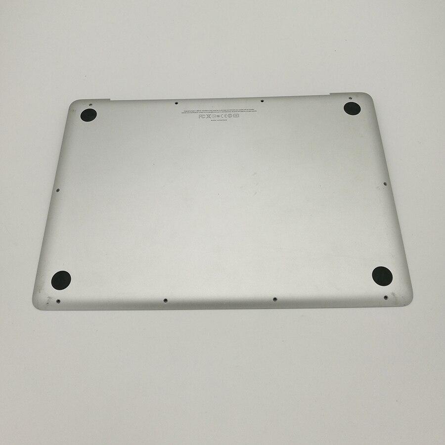 Remplacement Basse Couverture Pour Macbook Pro 13