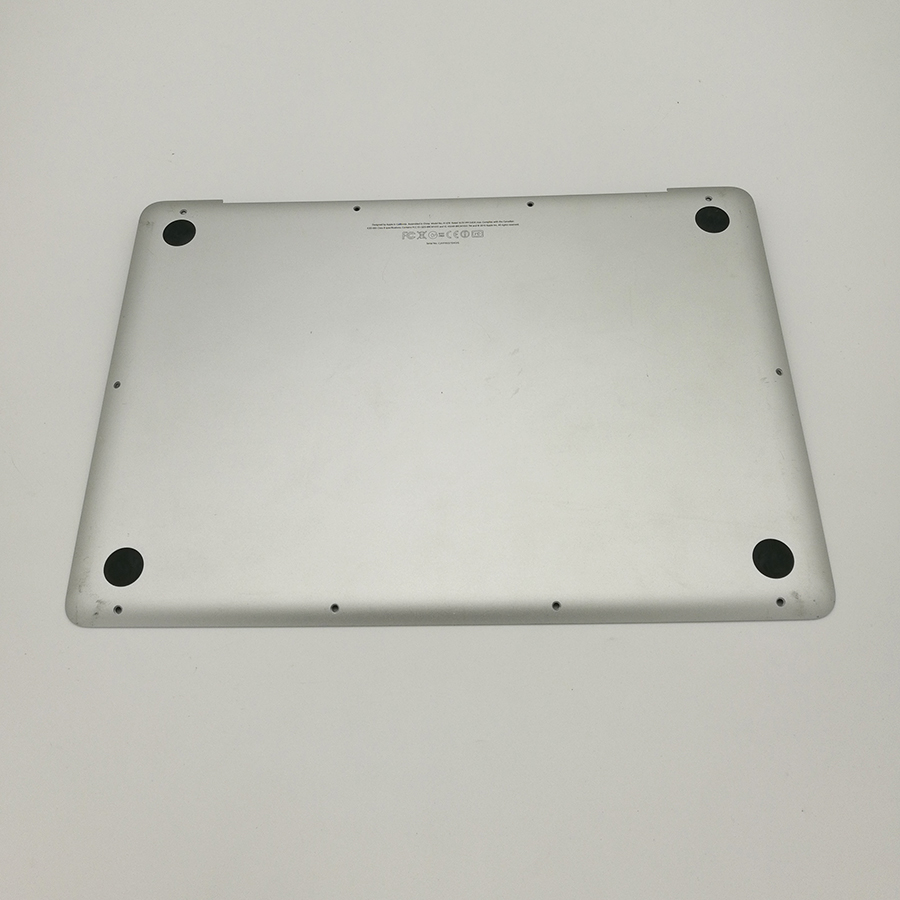 Replacement Lower Cover For Macbook Pro 13