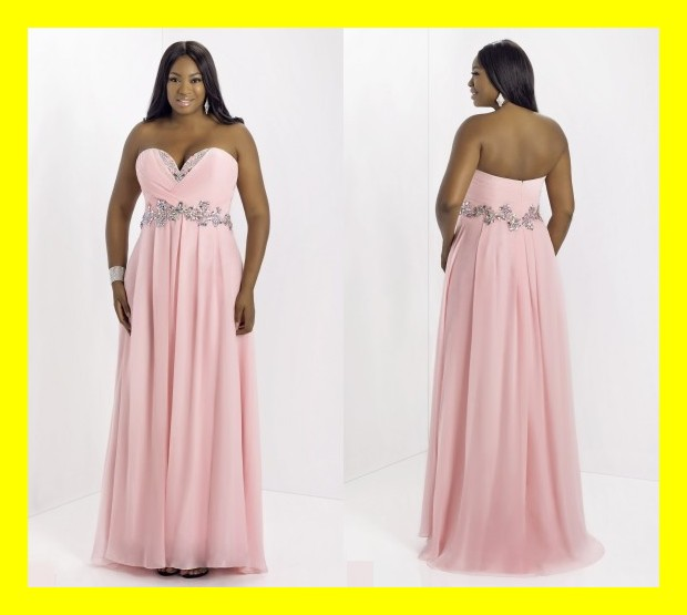 Prom Dresses Singapore Simple Rent A Dress Online Shops In London ...