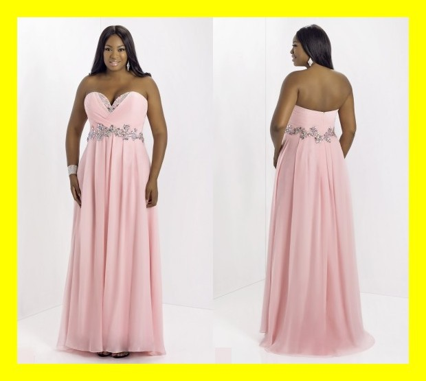Prom Dresses Singapore Simple Rent A Dress Online Shops In London