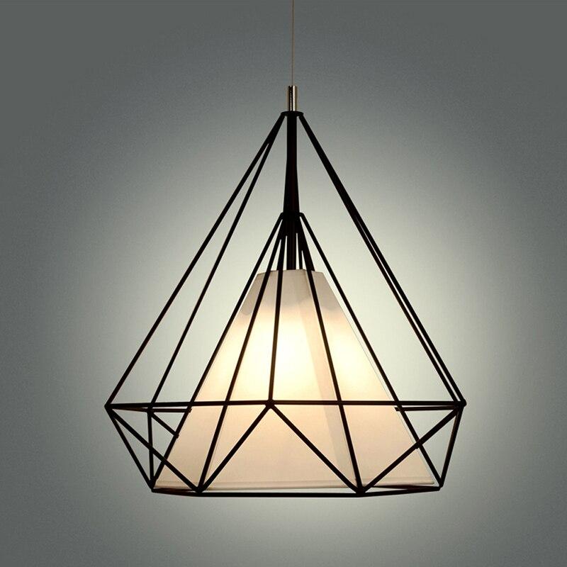 Modern Home Decor Lighting Wrought
