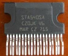 1pcs/lot STA540S STA540SA ZIP-19 In Stock