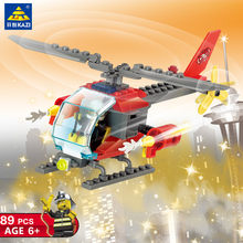 Lots Achetez Prix Des À Rescue Toy Petit Helicopter nOkNX80wP