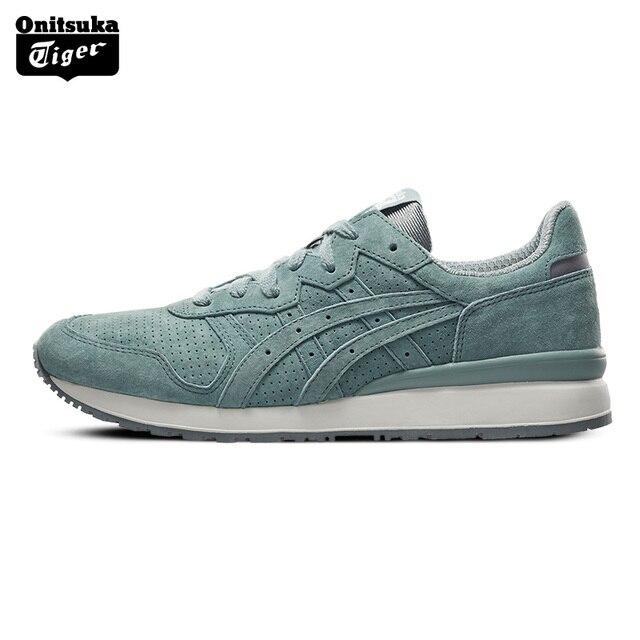 971ea6e15c2d6 onitsuka tiger sports shoes Sale