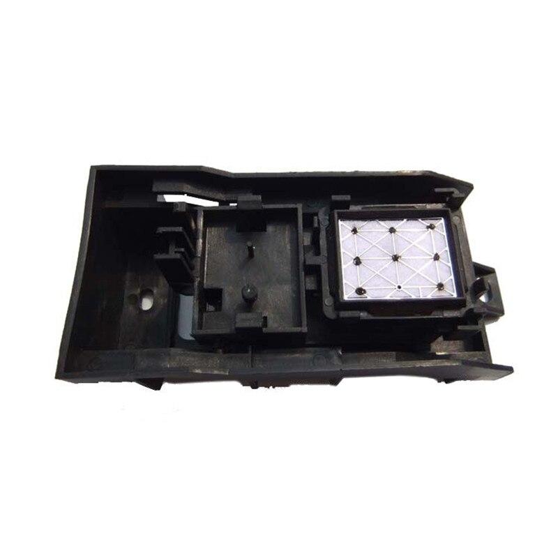 Xenons X3A-7407ASE / X3A-6407ASE Printer Capping Adapter подтяжки mango man mango man he002dmzzi71