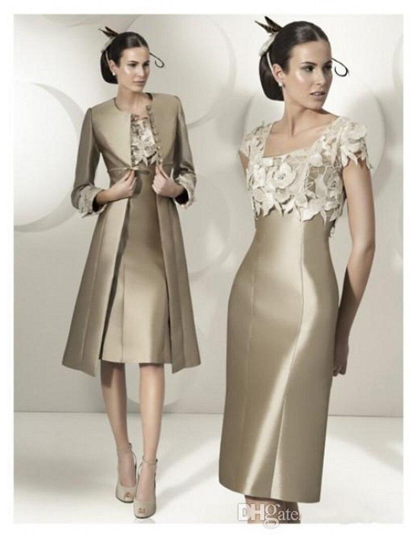 Aliexpress.com: Comprar Moda Caliente 2015 Apliques de