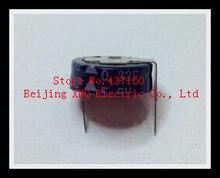 5.5V 0.33f super Fala kondensator urządzenie elektryczne typ H