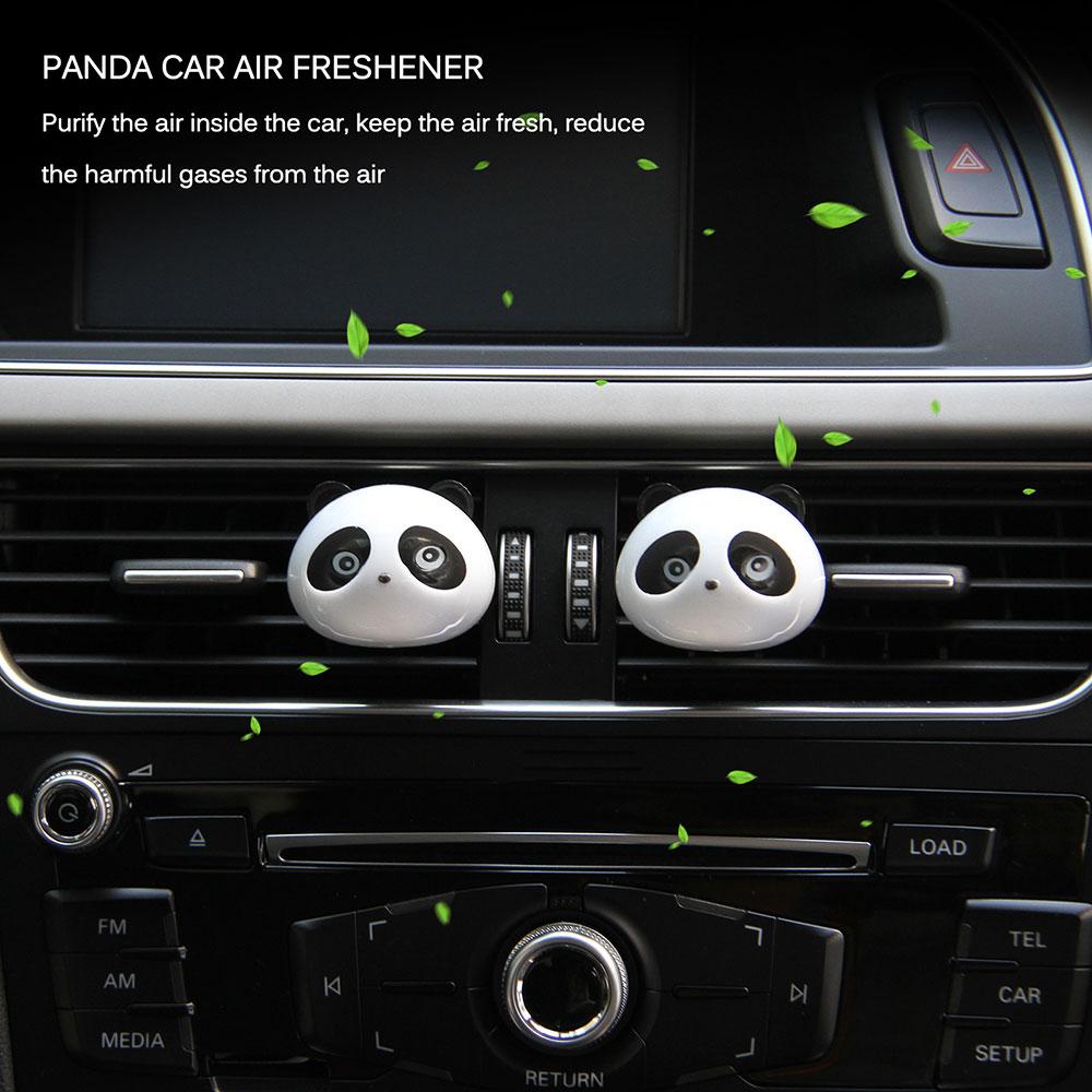 Car Air Freshener (4)