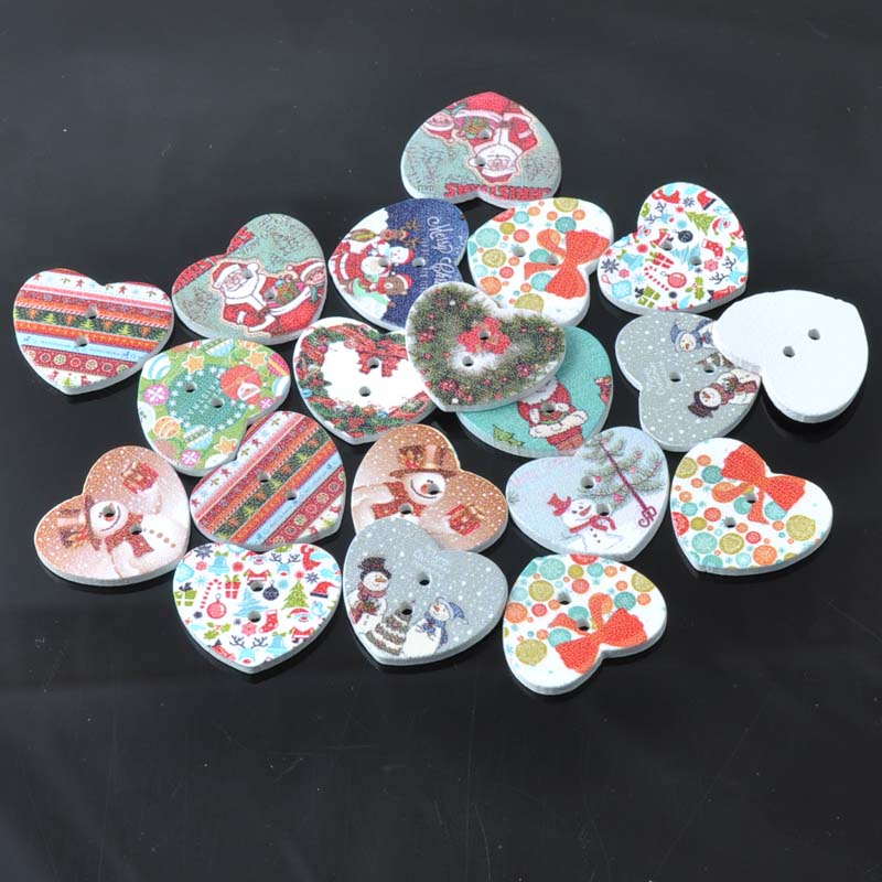 Online Buy Wholesale painted wooden craft shapes from
