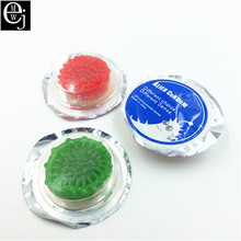 5 Pcs/set Normal Condoms With Granules Sex Toys  For Couple Sex Love Natural Latex Large Oil Sex Penis Condoms Sleeve