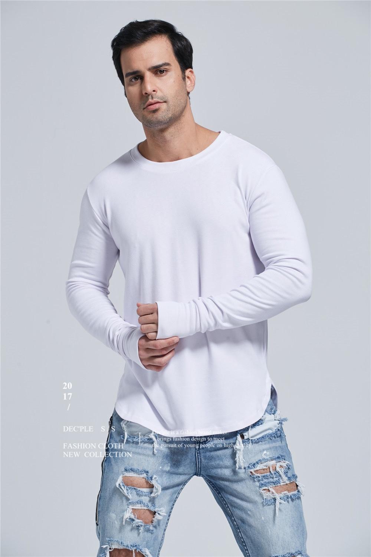 Men t shirt 7