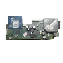 vilaxh 4630 Main board compatible  For HP printer Interface board,4630 Motherboard