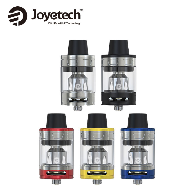 Neue Original Joyetech ProCore Widder Zerstäuber 4 ml Kapazität MTL Vaping Tank mit ProC 0,4/0,25/0.15ohm Spule reinen Geschmack Top-füllen