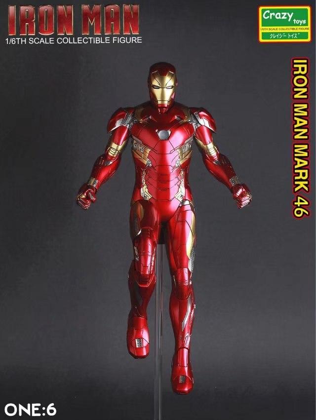 crazy-toys-iron-man-mark-xlvi-action-figure-1-6-scale-painted-figure-ironman-mk46-font-b-marvel-b-font-pvc-action-figures-toy-brinquedos