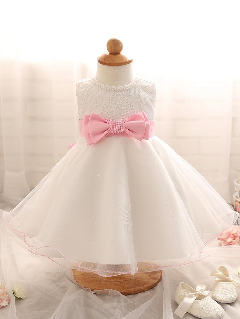 Baby girl pink sequin dress - Photos List