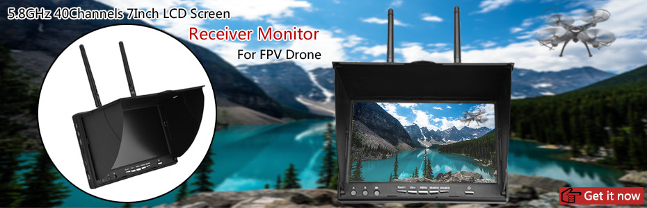 Monitor 930x300