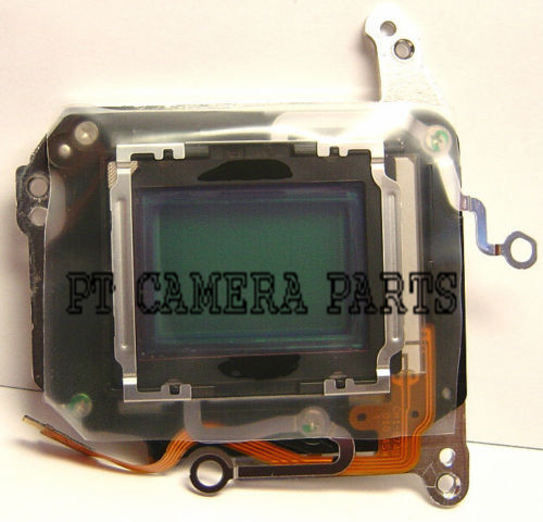 Originele 600D Rebel T3I Kus X5 CCD CMOS Beeldsensor Met Perfect Low Pass filter Glas Voor Canon EOS 600D-in Beeld Sensor van Consumentenelektronica op  Groep 1