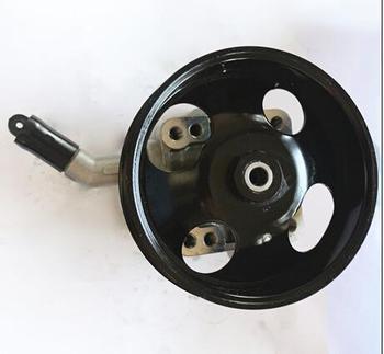Nowa pompa wspomagania układu kierowniczego do kamer NISSAN URVAN 49100-8H30D 49110-CN006 491110-8H305