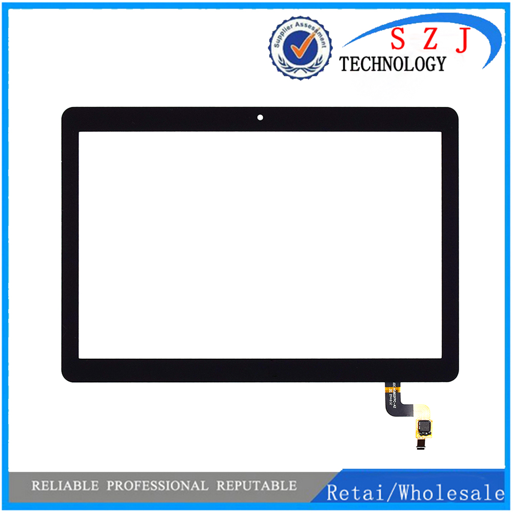 New 9.6 Touch For Huawei MediaPad T3 10 AGS-L09 AGS-W09 AGS-L03 Touch Screen Digitizer Sensor Tablet PC Replacement PartsNew 9.6 Touch For Huawei MediaPad T3 10 AGS-L09 AGS-W09 AGS-L03 Touch Screen Digitizer Sensor Tablet PC Replacement Parts