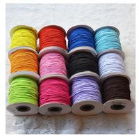 Wholesale Elastic Line Stretch Line Can String The Beads Make Elastic Bracelet Free Shipping