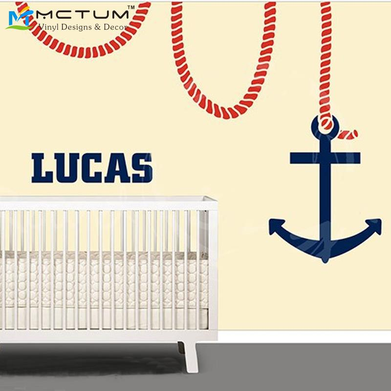 Large Anchor Wall Decor online get cheap large plastic anchor -aliexpress | alibaba group