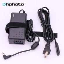 Ulanzi Ac Adapter Switching Charger Dc Adapter Voor DV 160V Yongnuo YN300 Air Iii YN360 YN600L YN360s Yn320 Led Video licht