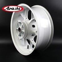 Arashi Rear Wheel Rim Rims For Honda CBR600RR 2007 2017 CBR 600 RR CBR600 600RR 2007 2008 2009 2010 2011 2012 2013 2014 2015 17