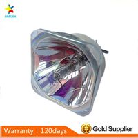 Lâmpada de projeção de alta Qualidade 003 120708 01 lâmpada para CHRISTIE LW551i  LWU501i  LX601i |lamp lamp|lamp projection|lamp for -