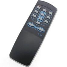 Télécommande adaptée au système de haut parleurs Edifier Sound R501T04/S5.1M RC15A/RC16 R501T RC16 RC15T