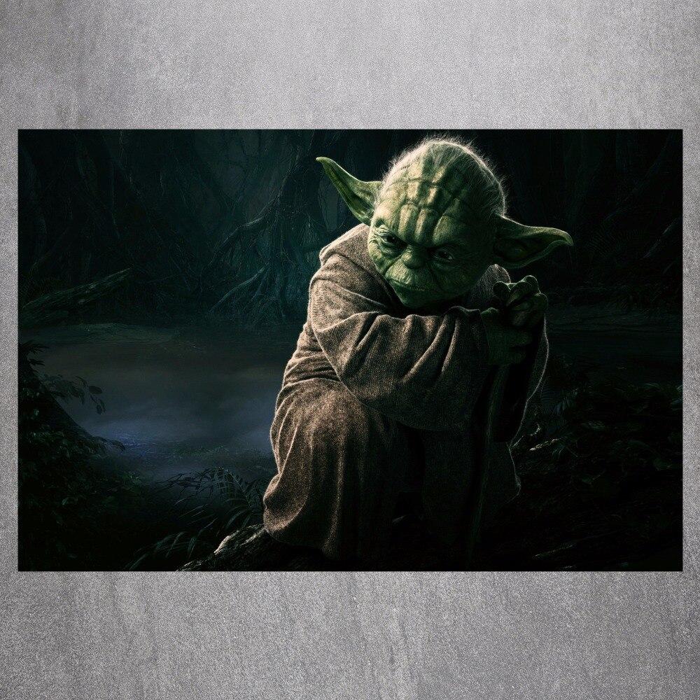 Tolle Star Wars Bettrahmen Zeitgenössisch - Benutzerdefinierte ...