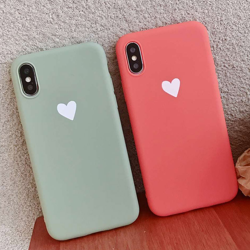 xs plus case iphone