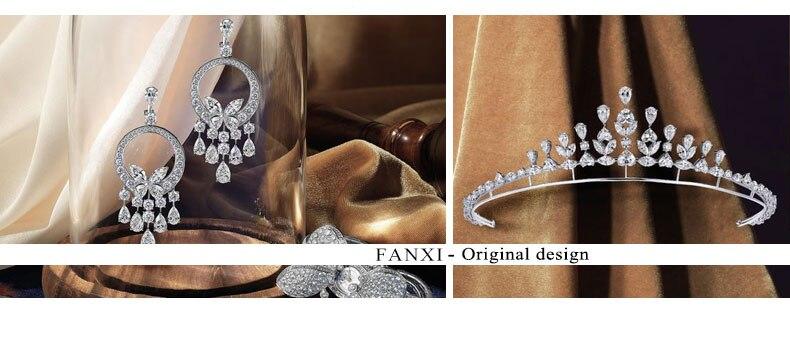 P047--FANXI_13