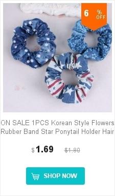 bandana esculpida coroa redonda & lotus borracha banda hairband