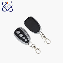433.92 Mhz Duplicator Copy CAME Remote Control For TOP 432EV TOP-432NA TOP432NA Universal Garage Door Gate Key Fob