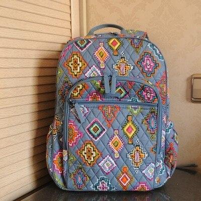 캠퍼스 배낭 schoolbag-에서백팩부터 수화물 & 가방 의  그룹 1