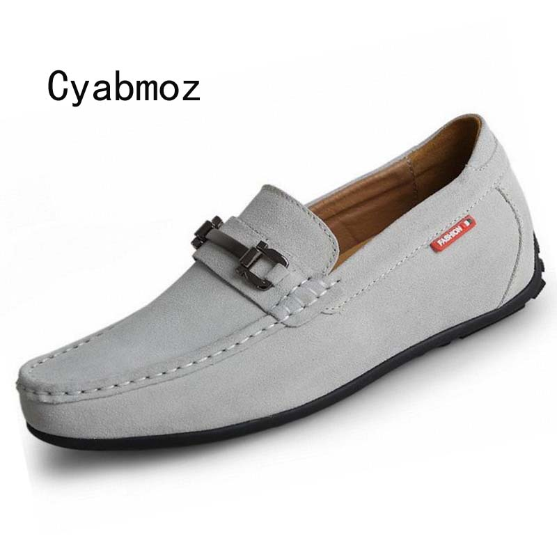 Hot Fashion Height Increasing 6CM Moccasins Men Loafers Cow Suede Shoes Men Gommino Driving Shoes Invisible Elevator Shoe Buckle сковорода для блинов kukmara c антипригарным покрытием цвет черный диаметр 22 см
