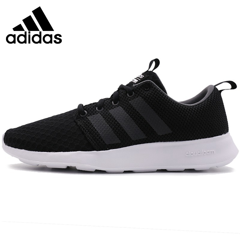 bc4ffd839 Original New Arrival 2018 Adidas NEO Label SWIFT RACER Mens Skateboarding  Shoes Sneakers